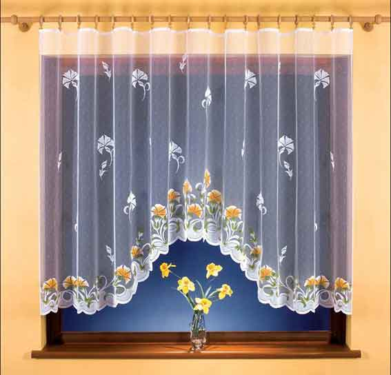 шторы для кухни.jpg5 (567x544, 22Kb)