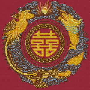 китайская молитва карт (300x300, 59Kb)