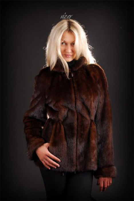 82863195_large_scandinavian_coat_2 (468x700, 72Kb)