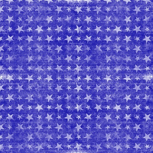 фон в звёздачку/4776258_2155283_azul_escuro_estrelado (512x512, 136Kb)