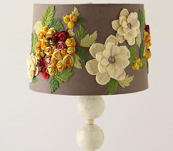rose-lampe (570x500, 174Kb)
