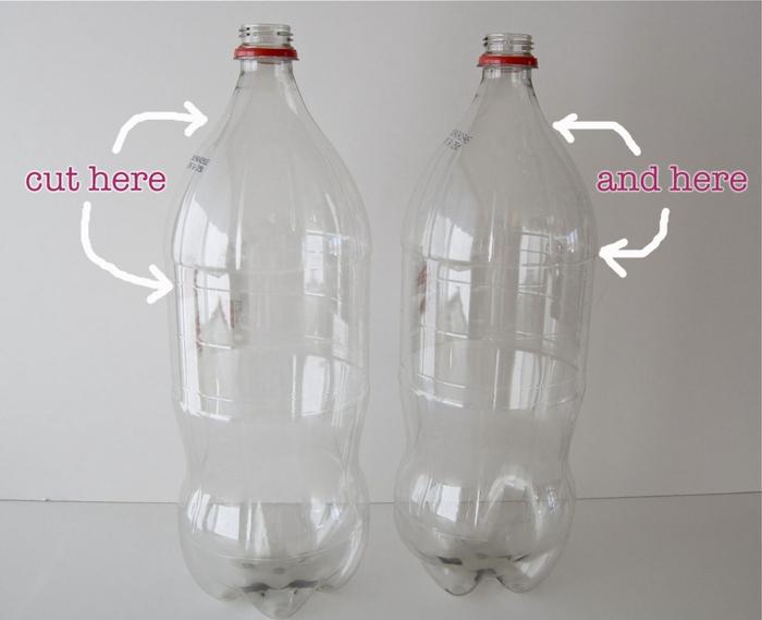 http://img0.liveinternet.ru/images/attach/c/6/90/306/90306932_large_bottlesempty_copy.jpg