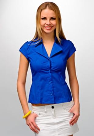 блузка (309x448, 32Kb)