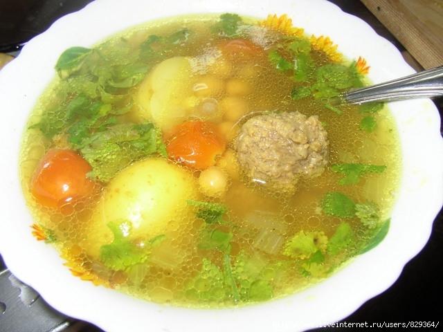 суп с алычой (640x480, 178Kb)