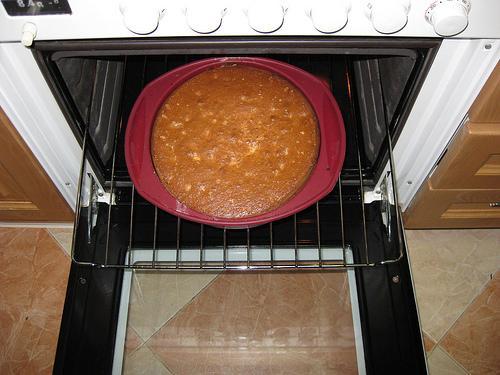 Этот рецепт бисквитного теста очень простой. Бисквит по этому рецепту