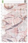 Превью 7 (456x700, 328Kb)