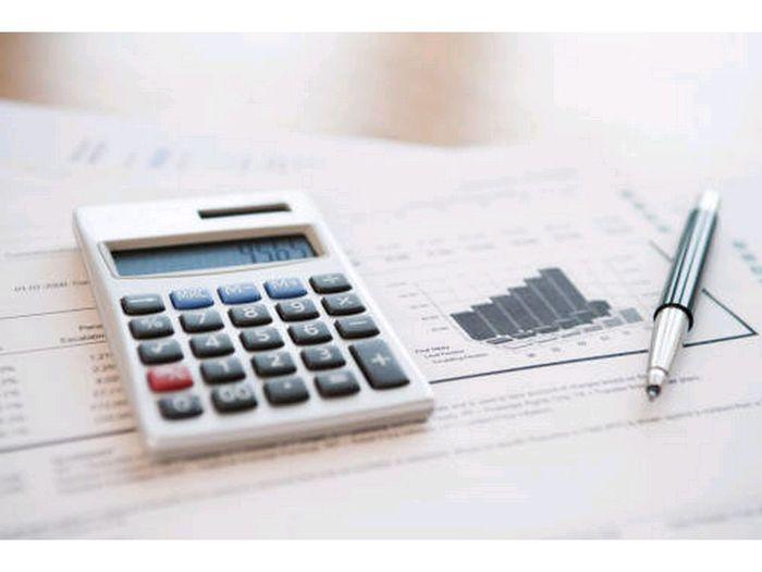 Цены на строительство домов и коттеджей