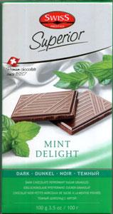 schokolate-mint3 (159x300, 16Kb)