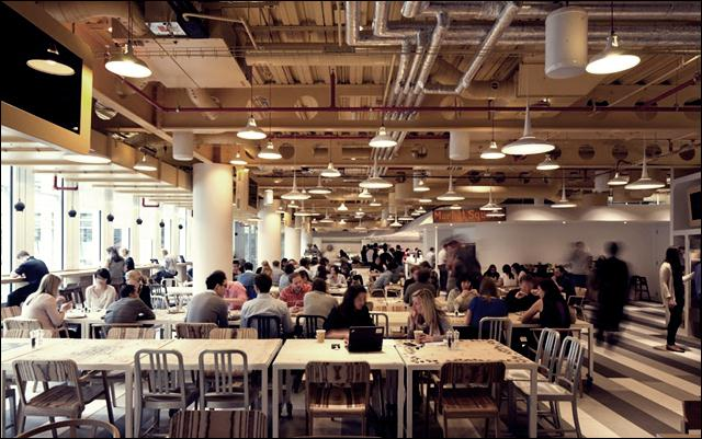 google office 08 (640x401, 62Kb)