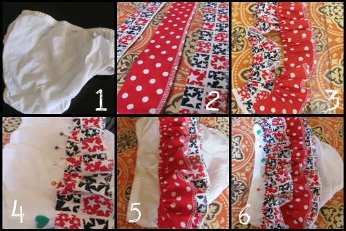 how to make a ruffle diaper cover (500x334, 85Kb)