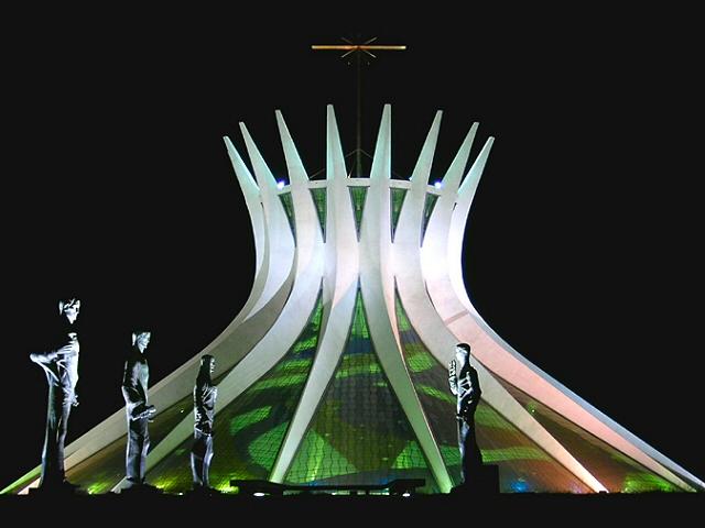 http://img0.liveinternet.ru/images/attach/c/6/90/316/90316616_11.jpg