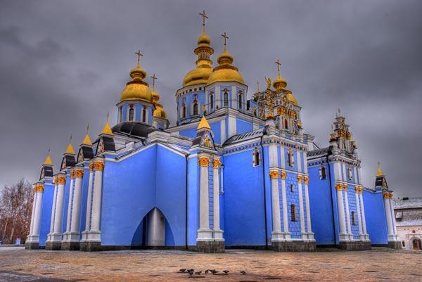 http://img0.liveinternet.ru/images/attach/c/6/90/316/90316626_20.jpg
