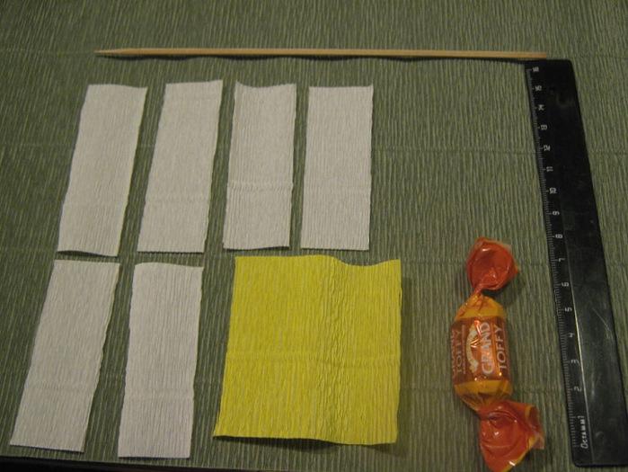 narcisi iz konfet (1) (700x525, 131Kb)
