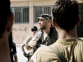 Сирия - новая группа наёмников (340x255, 24Kb)