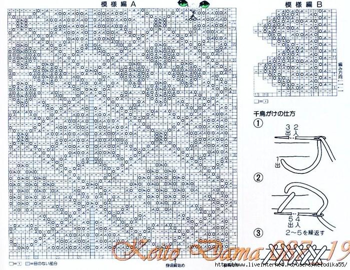 ааппр2 (700x539, 419Kb)