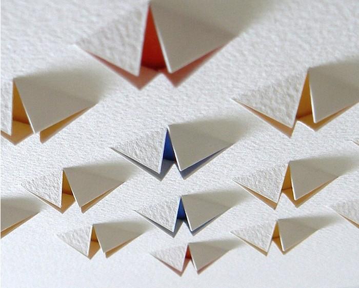 Квиллинг картинки от Лизы Родден 11 (700x562, 92Kb)