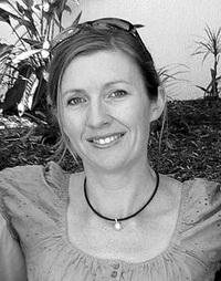 Квиллинг картинки от Лизы Родден 17 (200x254, 25Kb)