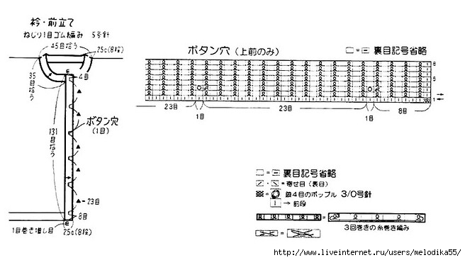 ик2 (656x367, 101Kb)