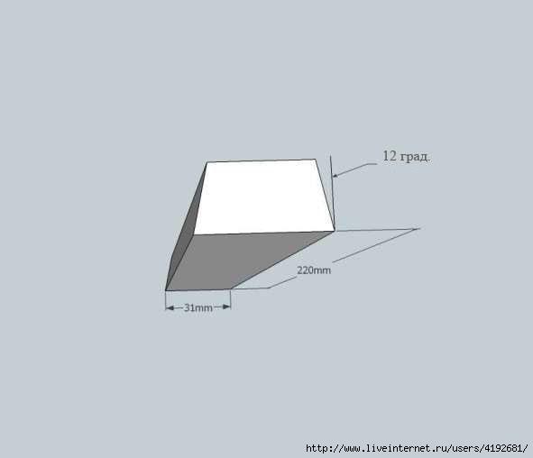 FECEIXYGO14CNFW (591x508, 21Kb)