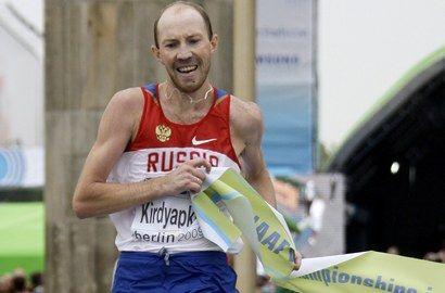 Сергей Кирдяпкин (410x270, 20Kb)