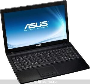 ноутбук (300x280, 54Kb)