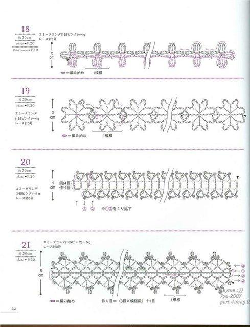 bretelki dlia topov 2 (489x640, 59Kb)