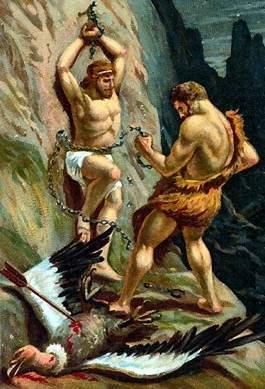 Геракл и Прометей/4711681_Gerakl_i_Prometei (265x389, 25Kb)