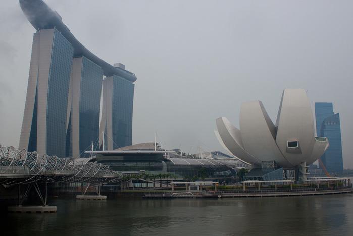 singapur (800x567, 73Kb)