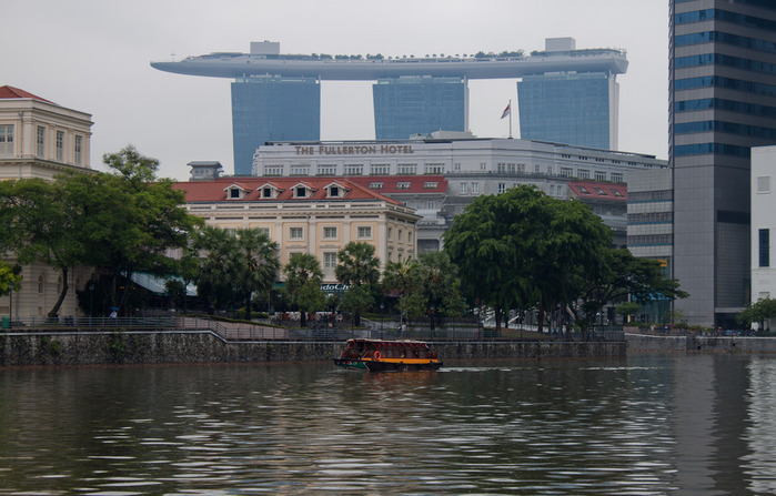 singapur (1) (800x547, 117Kb)