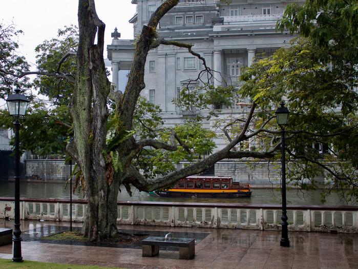 singapur (2) (800x625, 225Kb)