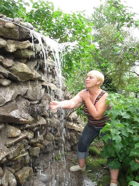 водопад надаче/1344700202_MVI_1186007 (480x640, 80Kb)