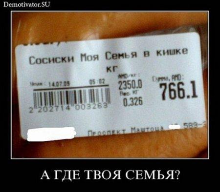 1331812134_dmtmp_img_1324306252_3437 (450x394, 30Kb)