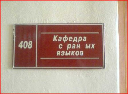 1342548293_fs735100-11 (450x333, 27Kb)