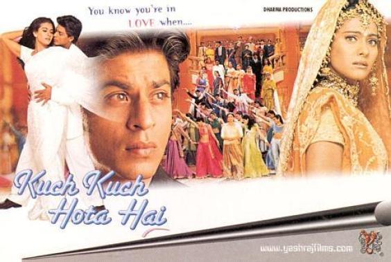 «Смотреть Индийские Фильмы Все В Жизни Бывает» — 2013