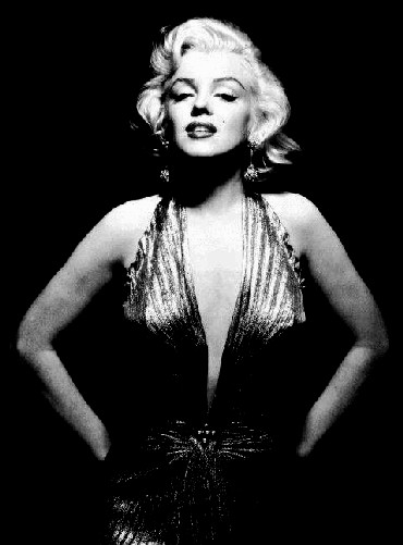 4979645_marilyn_monroe_gallery_31 (370x501, 33Kb)