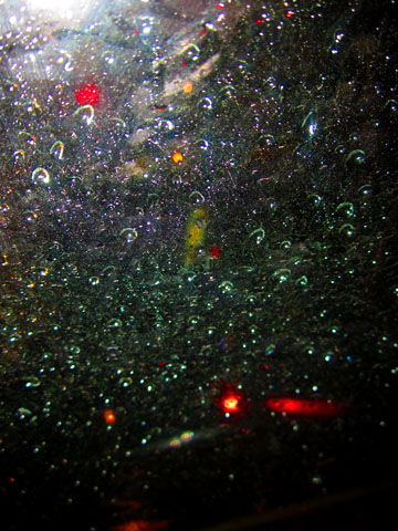 дождь 6 (360x480, 105Kb)
