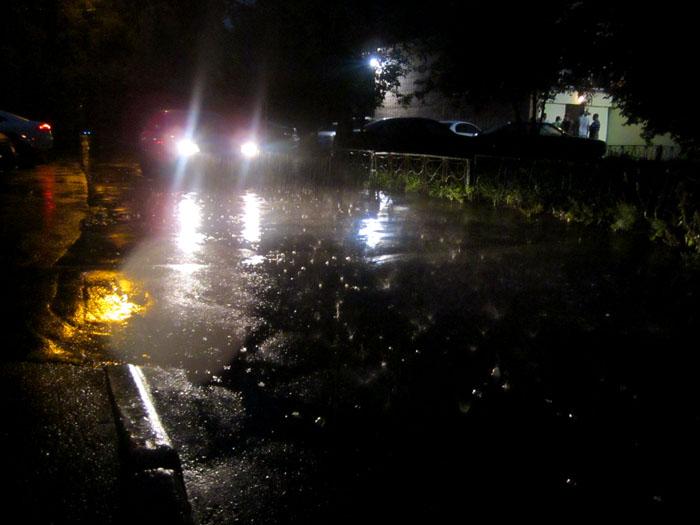 дождь 2 (700x525, 92Kb)