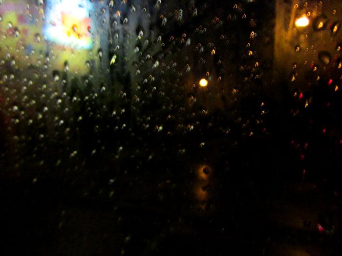 дождь 4 (700x525, 83Kb)