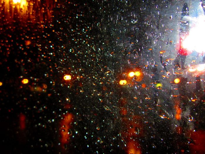 дождь 5 (700x525, 159Kb)