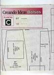 Превью BOLSOS MOLDE 17 (508x700, 278Kb)