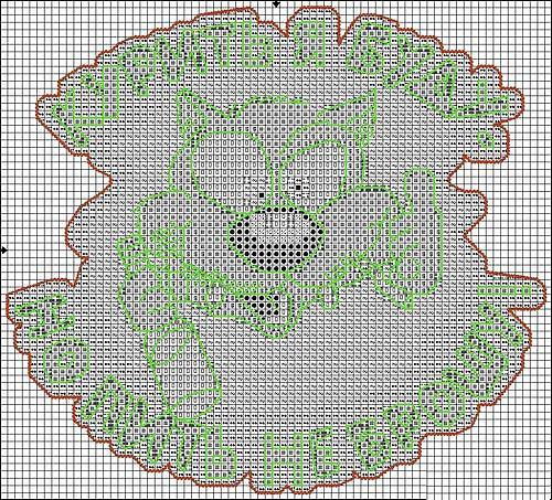 223283-1aa82-46329905-m750x740-ucef3b (500x453, 158Kb)