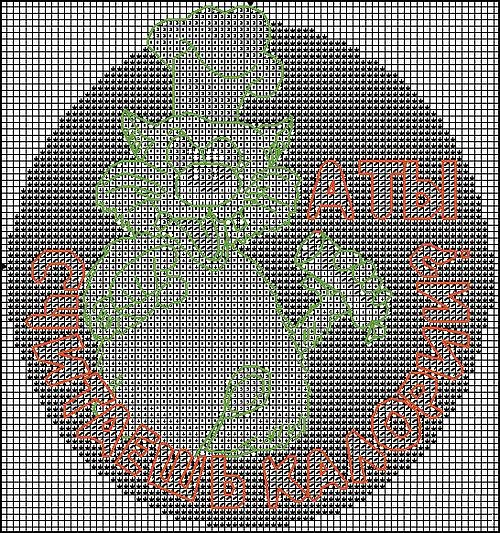 223283-f3372-46329863-m750x740-u28edd (500x533, 215Kb)