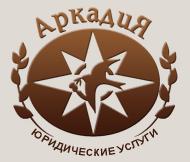 2971058_logo_ru (190x162, 20Kb)