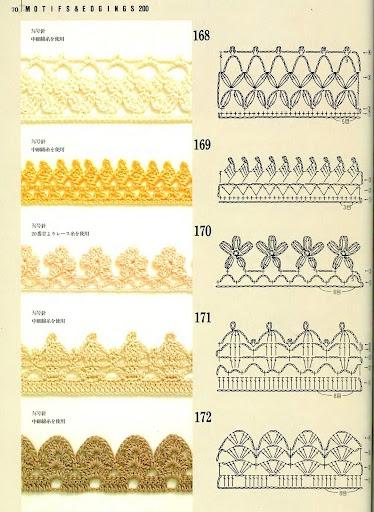 200_Crochet.motiv_Djv_71 (374x512, 85Kb)