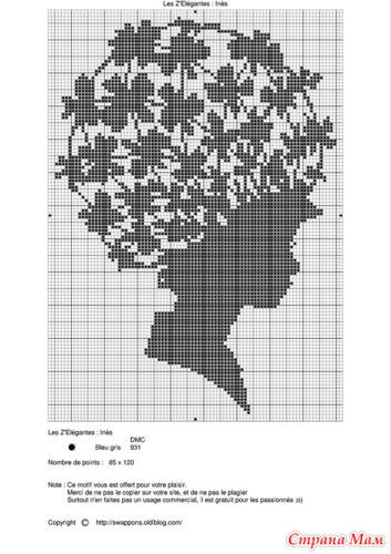 6 (353x500, 56Kb)