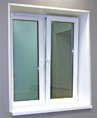 Пластиковые окна (200x244, 8Kb)