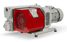 vacuumny-nasos (225x140, 13Kb)