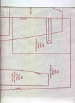 Превью BOLSOS MOLDE 21 (508x700, 261Kb)