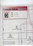 Превью BOLSOS MOLDE 25 (508x700, 256Kb)