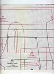 Превью BOLSOS MOLDE  42 (508x700, 272Kb)